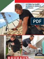 Bauhaus-Gesamt PDF 16