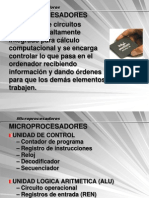 microprocesadores-090710154600-phpapp02