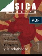 RevistaFisicaAa