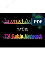 internetaccessviacablenetwork-12620709637552-phpapp01