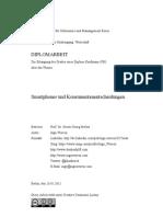 120124 DA Ingo Werren Smart Phones Und Konsumentenentscheidungen Public