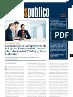 apuntas_espublico_6