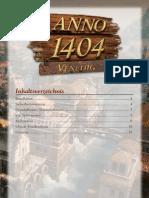 handbuch-anno-1404-venedig