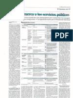 Sector Publico 30.04.12