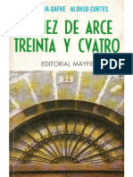 NÚÑEZ DE ARCE, 34
