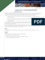 Bcs Tb Limiting Bandwidth-V2c-679