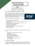 PHDA_Pais