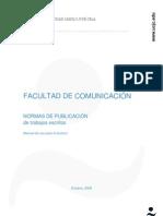 NORMAS PUBLICACIÓN09-10