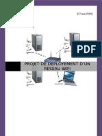 Projet_Wifi