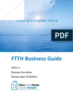 FTTHBusinessGuide 2012 V3.0 FINAL English