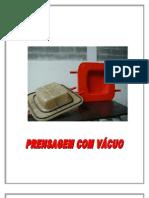 prensagem_vacuossss