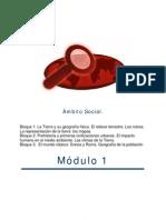 Sociales_Módulo_1