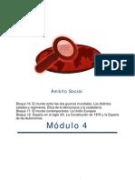 Sociales_Modulo_4