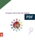 active kids europe y9