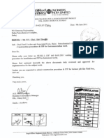 ITP&Procedure