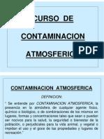 Posgrados Apuntes CURSO CONTAM FIUBA