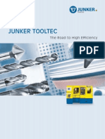 Werkzeug Industrie En