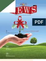 Asacs_newsletter_apr -Jun_2010_final & Rectified on 11-10-10