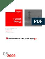 Turkish Utilities 21May09
