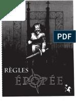 Règles+Épopée (partie 1) (corrigé)