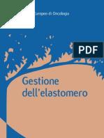 58_Gestione Dell'Elastomero a