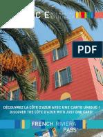 GB Guide Pratique
