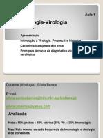 Virologia1-2012