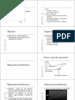 Engenharia_de_requisitos