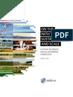 Intellecap Landscape Report Web[1]