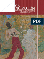 critica y emancipacion 6