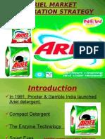 Arial_segmentation