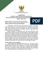 Sambutan Hardiknas Mendikbud 2012 Oke PDF 0