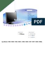 LCD_Samsung_940N_RO