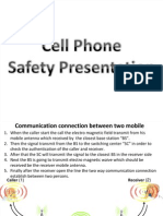 Mobile_Safety Ppt 2
