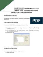 Manual de Vuelo FS A320_ESPV2.0