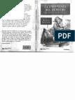 La Enseñanza del Derecho como forma de acción politica - Duncan Kennedy