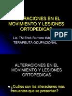 Alteraciones en Mov y Lesiones Ortopedicas Final
