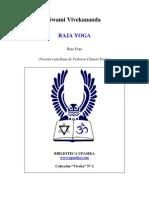 2 Vivekananda Raja Yoga