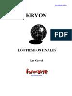 2KRYON_1