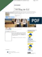 __almendrablogele.blogspot.co.uk_2010_02_estilo-indirecto-