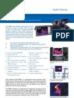 P660 Datasheet APAC
