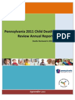 2011 CDR Annual Report FINAL[1]