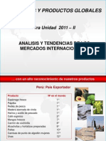 Mercados y Productos Globales I (Copia)