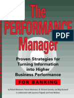 Performance Manager Banking.pdf