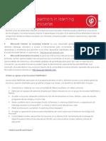 Schools Application FAQ 12 Final Esp TR