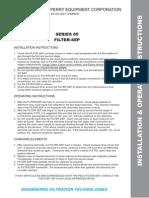 PX-CK-PR-DS-001-3-3;A1_PETCO SERIE 85 OP