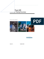 sp3d object search user manual rev4 1 microsoft excel database rh scribd com SP3D with Electron Groups Sp3d2 Hybridization