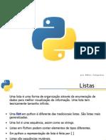 python2-1231783470294140-2