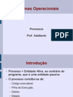 02_Processos