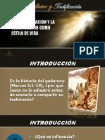 2012-02-04PowerpointAPC